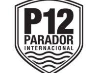 P12 Jurerê Internacional: apresenta a maior programação de verão do Brasil