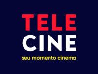 Telecine apoia o cinema no Festival Do Rio