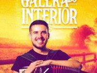 "Luan Estilizado lançou o single ""Galera do Interior"" nesta sexta (06)"
