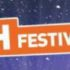 Festival Hell&Heaven: Saiba tudo sobre o Planeta Secreto