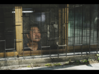 PARASITA : Um filme grandioso com disfarce para uma crítica social