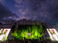 Rock in Rio: anuncia sua primeira atração para a edição de 2021 – ALOK