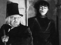 """43ª Mostra Internacional de SP – Sessão no parque terá """"O Gabinete do Dr. Caligari"""" com trilha sonora ao vivo"""
