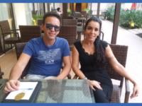 Fernando Scarpi um dos maiores empreendedores de turismo e entretenimento em entrevista exclusiva