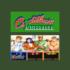 Cadillacs & Dinossaurs: Antes do Jurassic Park já existia este clássico game de beat'em up!