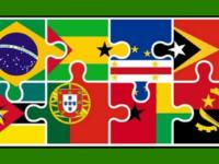 5 de maio : o Dia MUNDIAL da Língua Portuguesa!
