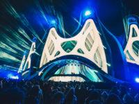 Rock In Rio 2019: dias 3, 4, 5 e 6 – 39 artistas da cena eletrônica comandando as picapes, no palco New Dance Order
