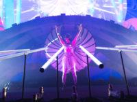 Rock in Rio 2019: resumão da sonzera, no Palco New Dance Order, no 1º Fim de Semana de R.I.R