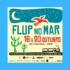 FLUP NO MAR: Museu de Arte do Rio recebe Festa Literária das Periferias