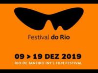 Festival do Rio 2019: Crowdfunding vai em busca da nova meta