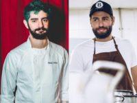 HEINEKEN® LOUNGE NO ROCK IN RIO: tem cozinha exclusiva com cardápio inspirados nos headliners do Festival