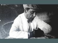 """""""O Brasil a caminho do Estado Novo"""": Livro de Thiago Mourelle traz uma perspectiva preciosa dos anos 30"""