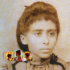Maria Firmino dos Reis: Google Doodle homenageia a primeira romancista brasileira