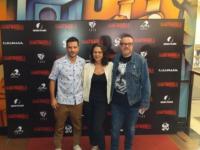 MORTO NÃO FALA: Talento brasileiro supera adversidades e gera filme de terror absolutamente espetacular (isto mesmo que você acaba de ler)