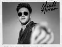 "NIALL HORAN: lança o single ""NICE TO MEET YA"""