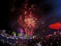 Réveillons 2020: as melhores e mais badaladas festas de Jurerê Internacional