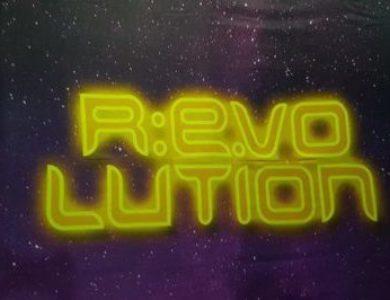 Empresária carioca comemora maioridade da R:evolution Party com edição especial no Rio