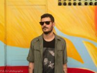 Da Série: Talentos da Cena Eletrônica – confira a trajetória  do DJ T_PAZOS