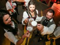 Oktoberfest Rio 2019: mais uma festa com a cara do empresário que acredita na cidade