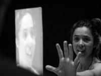 As Mãos Sujas, de Jean Paul Sartre, estreia no SESC Ipiranga