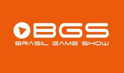 Celebridades internacionais do mundo dos games estão entre as atrações da BGS 2019