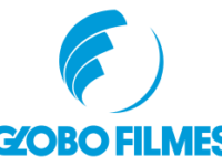 GLOBO FILMES INVESTE EM INICIATIVAS DE FOMENTO À DIVERSIDADE NO AUDIOVISUAL