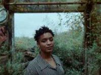 """""""TOUCH OF THE SKY"""", novo álbum da cantora americana DENITIA, ganha filme do videomaker brasileiro Hugo Faraco."""
