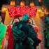 """DJ SNAKE, SEAN PAUL E ANITTA: Lançam hoje o impressionante vídeo de """"FUEGO"""" FT. TAINY"""