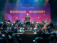 "Orquestra Petrobras Sinfônica apresenta concerto de ""Bohemian Rhapsody"""