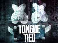 """""""TONGUE TIED"""": MARSHMELLO, YUNGBLUD E BLACKBEAR SE JUNTAM PARA O LANÇAMENTO DESTE SINGLE E CLIPE"""