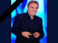 Gugu Liberato: Acidente doméstico encerra de forma trágica carreira de apresentador de 60 anos