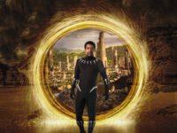 CCXP19: Wellington Silva é convidado para o Cosplay Universe