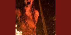 'A Possessão de Mary': Terror estrelado por Gary Oldman ganha primeiro trailer