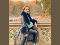 AC Entrevista – Influencer Priscila Miguel: Conheça a criadora do #ParadaDeBeleza