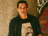 Conheça Anderson Cassimiro, premiado produtor de elenco e agente de atores