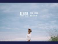 Denitia: entrevistamos a cantora indie que está lançando seu novo álbum solo