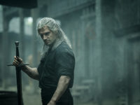 Segunda temporada de The Witcher é confirmada