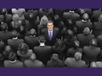 A importância do marketing pessoal para conquistar o emprego dos sonhos