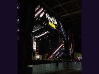 Kondzilla Festival: Primeira edição do festival chega em SP e já é sucesso!