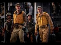 """""""Midway – Batalha em Alto Mar"""": Intenso, grandioso e muitas explosões"""