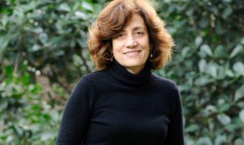 Casa do Saber Rio promove encontro com Miriam Leitão