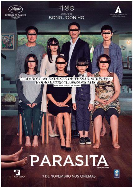mik az emberi férgek paraziták paraziták neve