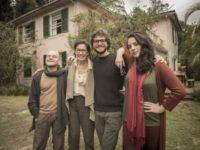 TODAS AS MULHERES DO MUNDO – Série em homenagem a Domingos Oliveira celebra o amor e a vida