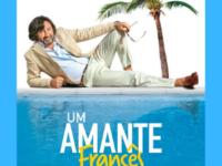 """""""Um Amante Francês"""": Cena mostra mostra que a vida de um bon vivant nem sempre é fácil"""