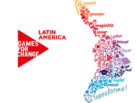 """""""VII Festival Games forChange"""":  Festival será uma das atrações da """"São Paulo Play Week"""" e começa dia 28"""