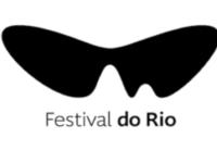Festival do Rio: selecionados para a Première Brasil