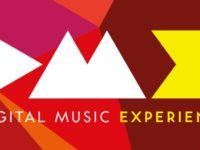 DMX 2019: Programação completa e DMX Urbana