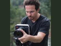AC Entrevista: Ricardo Connti, preparador de elenco do Especial de Natal da Globo
