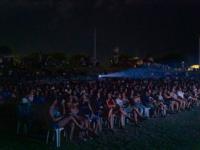 AZOUGUE NAZARÉ : Filme foi exibido para mais de 1500 espectadores no interior de Pernambuco
