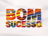 Resumo das Novelas: Bom Sucesso – Semana 18 a 23 novembro